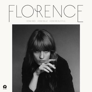 florence-machine-how-big-album-cover
